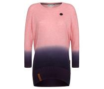 Gerda Pampelmuse II - Oberbekleidung für Damen - Pink