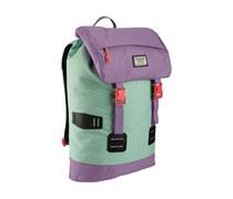 Tinder - Rucksack für Damen - Grün