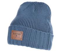 Gringo - Mütze für Herren - Blau