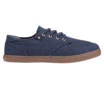Whitmore - Sneaker für Herren - Blau