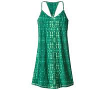 Edisto - Kleid für Damen - Grün