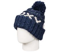 Tonic - Mütze - Blau
