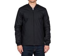 Greystone Liner - Jacke für Herren - Schwarz