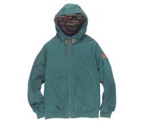 Dulcey - Jacke für Herren - Grün