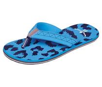Kite - Sandalen für Herren - Blau