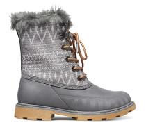 Himalaya - Stiefel für Damen - Grau