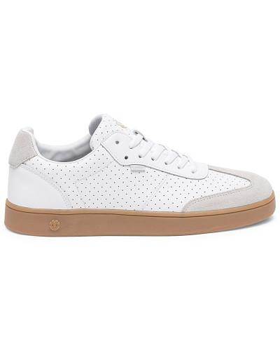 Element Herren Blitz - Sneaker - Weiß