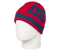 Bromont - Mütze für Jungs - Rot