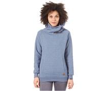 Rodeck - Sweatshirt für Damen - Blau