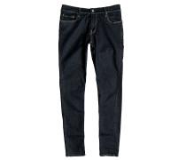 JN Super Stretch - Jeans für Herren - Schwarz