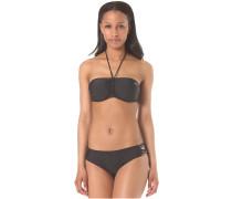 Dearest - Bikini Set für Damen - Schwarz