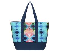 Sun Crush - Tasche für Damen - Blau