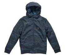 Kasto - Jacke für Jungs - Blau