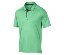 Elemental 2.0 - Polohemd für Herren - Grün