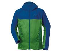 Croz Windshell II - Jacke für Herren - Blau