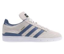 Busenitz - Sneaker für Herren - Beige