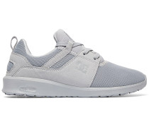 Heathrow J - Sneaker - Grau