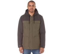 Acoro - Jacke für Herren - Grün