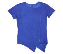 Killer - T-Shirt - Blau