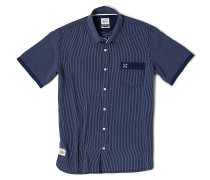 Caxamb - Hemd für Herren - Blau