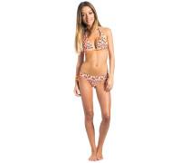 Mezcal Underwire B Cup - Bikini Set für Damen - Mehrfarbig