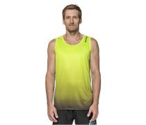 Marvin - T-Shirt für Herren - Gelb