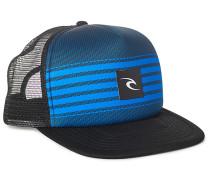 Pro Game F/P - Trucker Cap für Herren - Blau