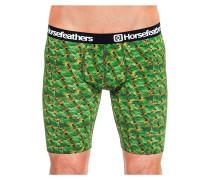 Sidney Long - Unterwäsche für Herren - Grün