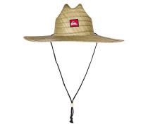 Pierside - Hut für Herren - Beige
