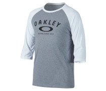 50-Classic - T-Shirt für Herren - Grau