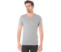 Bran - T-Shirt für Herren - Grau