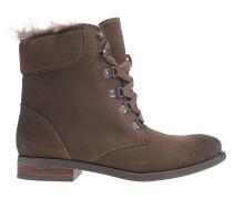 Bromley - Stiefel für Damen - Braun