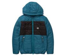 Revert - Jacke für Jungs - Blau
