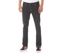 2X4 - Jeans für Herren - Blau