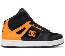 Rebound SE - Sneaker für Jungs - Orange