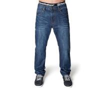 Smith - Jeans für Herren - Blau