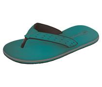 Razor - Sandalen für Herren - Blau