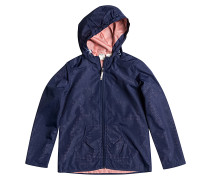 Trustful - Jacke für Mädchen - Blau