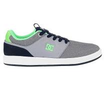Cole Signature - Sneaker für Jungs - Grau