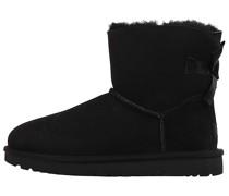 Mini Bailey Bow II - Fashion Schuhe