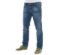 Nova - Jeans für Herren - Blau
