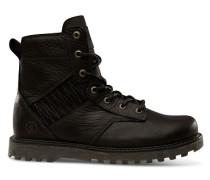 Hemlock - Stiefel für Damen - Schwarz