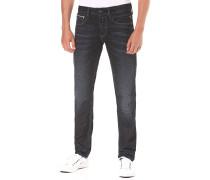 Ronas - Jeans für Herren - Blau