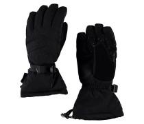 Overweb - Handschuhe für Herren - Schwarz