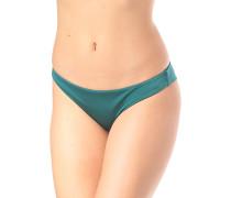 Solid Shimmer Cheeky - Bikini Hose