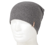 Smurpher Light Mütze - Grau