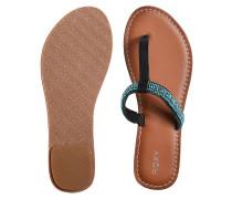 Marella - Sandalen für Damen - Schwarz