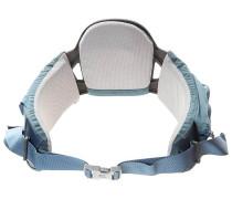 Hera Pro Hipbelt ShortAccessoire Blau