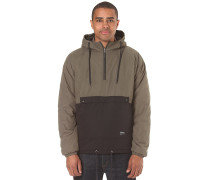 Trenton 2 - Jacke für Herren - Grün