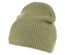 All Day Long - Mütze für Herren - Grün